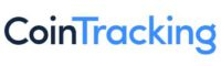logo-cointracking