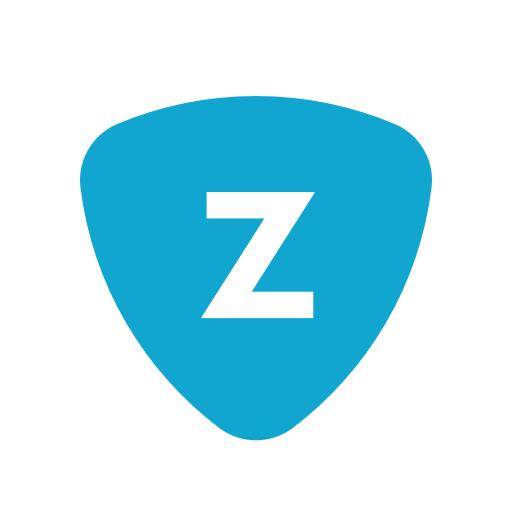 zuper-app-logo