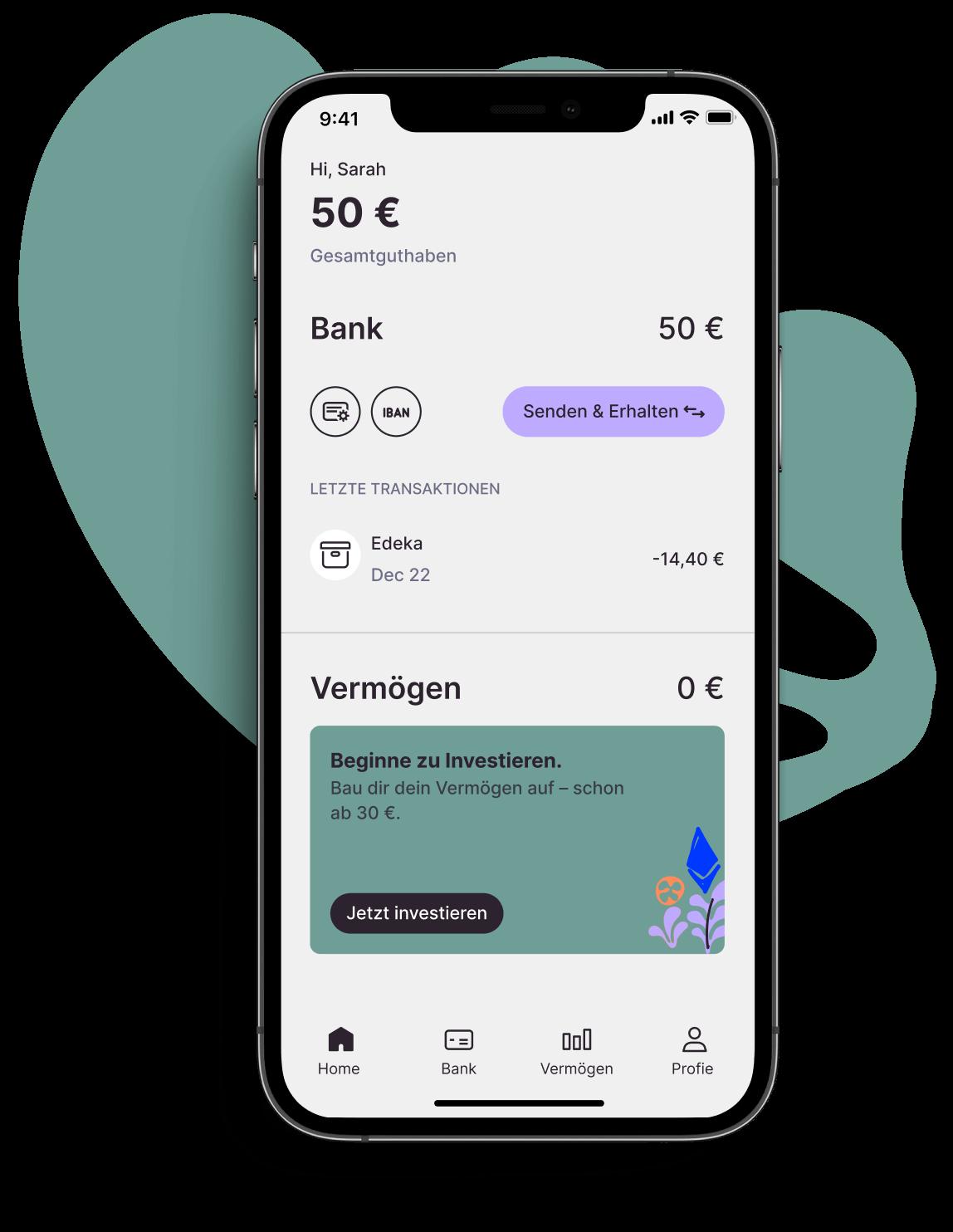 nuri-app-test
