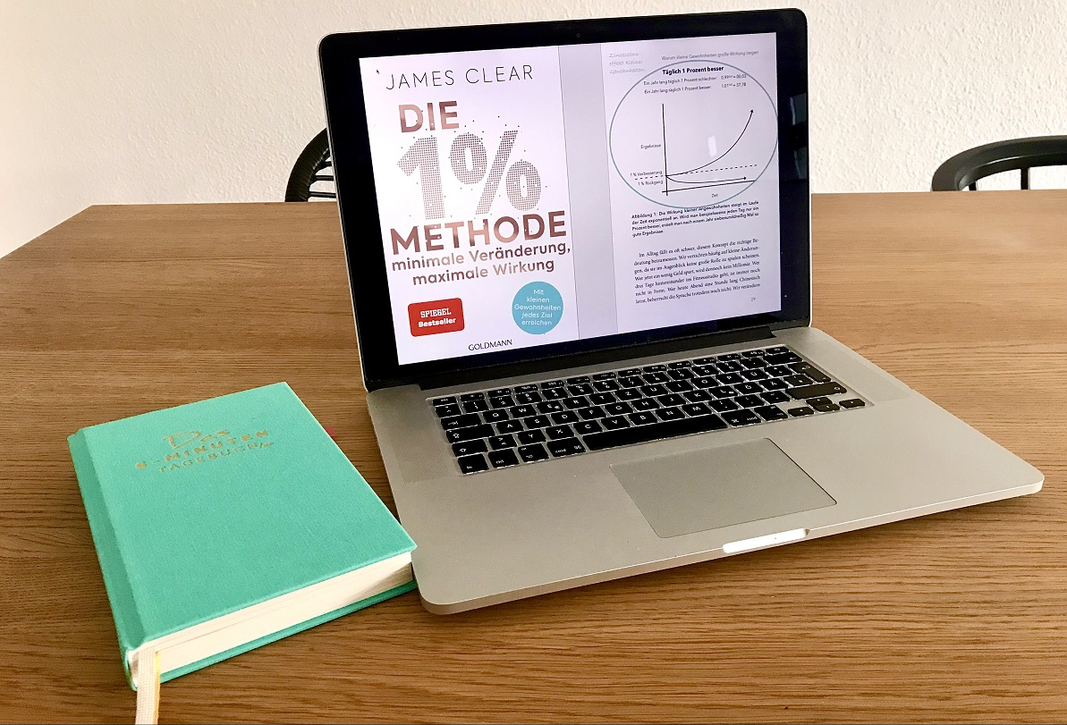 die-1%-methode